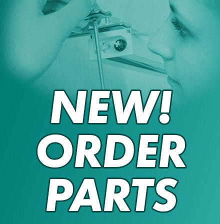 order parts button image